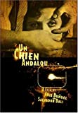 Chien Andalou [DVD] [Region 1] [US Import] [NTSC]