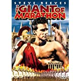 Giant of Marathon [DVD] [1959] [Region 1] [US Import] [NTSC]by Steve Reeves