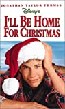 Ill Be Home for Christmas (1998) [VHS]