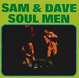 echange, troc Sam & Dave - Soul Man
