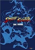 echange, troc Street Fighter 2: Soul Powers [Import USA Zone 1]