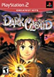 Dark Cloud - PlayStation 2