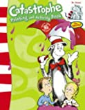 Dr Seuss Dr. Seuss' The Cat in the Hat(TM) - Catastrophe Paint Box Book (Cat in the Hat Movie Tie in)