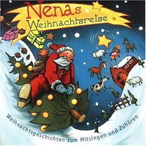 Nena - 80er Deutsch - Zortam Music