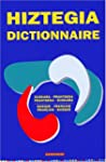 Dictionnaire basque-fran�ais & fran�a...