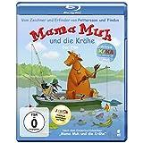 Mama Muh und die Krähe (Der Film) - Vom Zeichner von Pettersson und Findus Der Film - Jubiläums-Edition