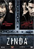 Zinda - Ein gestohlenes Leben title=