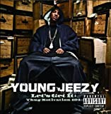 Soul Survivor (w/ Akon) - Young Jeezy