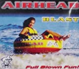 Search : AIRHEAD AHBL-1 Blast Towable