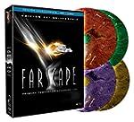 Farscape - Temporada 1 (Edici�n 15� A...