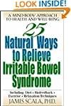 25 Natural Ways to Control Irritable...