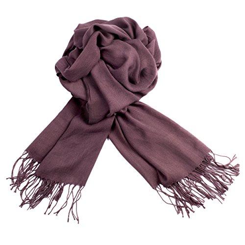 scf265-pashmina-sciarpa-scialle-cachemire-da-donna-alla-moda-malva
