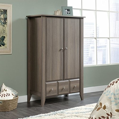 sauder-shoal-creek-armoire-in-diamond-ash