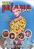 echange, troc Pajama Game [Import USA Zone 1]