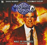 Nigel Fairs Wall of Darkness: Wall of Darkness, the (Sapphire and Steel)