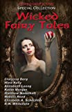 img - for Wicked Fairy Tales - Erotic Fantasy Anthology book / textbook / text book