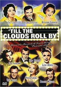 'Till the Cloud Rolls By
