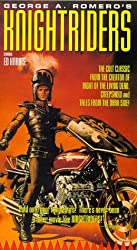 Knightriders [VHS] [Import]