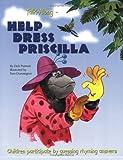 Help Dress Priscilla