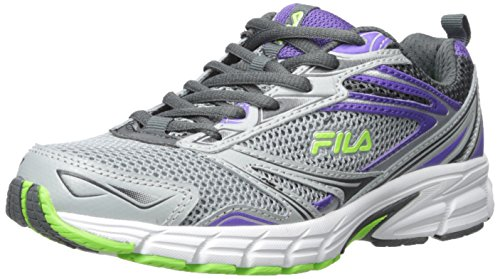 fila-womens-royalty-w-running-shoe-metallic-silver-electric-purple-green-gecko-85-m-us