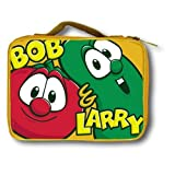 Big and Bold Bob & Larry Med ~ Zondervan