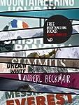 FREE Mountaineering Books: eBook Samp...