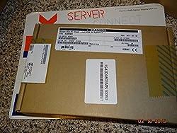IBM 42D0507 8Gb Single Port PCI-E HBA