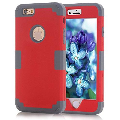 iphone-6s-plus-case-iphone-6-plus-case-speedup-3-in-1-soft-tpu-bumper-hard-shell-solid-pc-back-shock