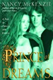 img - for Prince of Dreams: A Tale of Tristan and Essylte book / textbook / text book