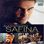 Alessandro Safina/Live from It
