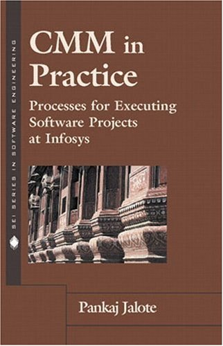 cmm-in-practiceprocesses-for-executing-software-projects-at-infosys-process-for-software-developent-