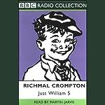 Just William 5 | Richmal Crompton