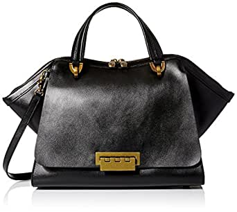Amazon Com Zac Zac Posen Eartha Iconic Jumbo Double