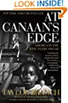 At Canaan's Edge: America in the King...