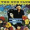 Image de l'album de The Gun Club