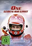DVD & Blu-ray - One - Leben am Limit