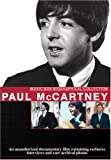 echange, troc Paul Mccartney Music Box Biographical Collection [Import USA Zone 1]