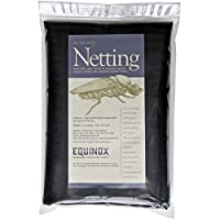 Packaged No-See-Um Netting by Equinox