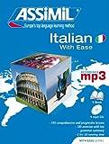 Italian 1CD