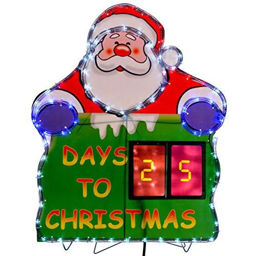 werchristmas-santa-advent-calendar-led-rope-lights-silhouette-christmas-decoration-63-cm-large