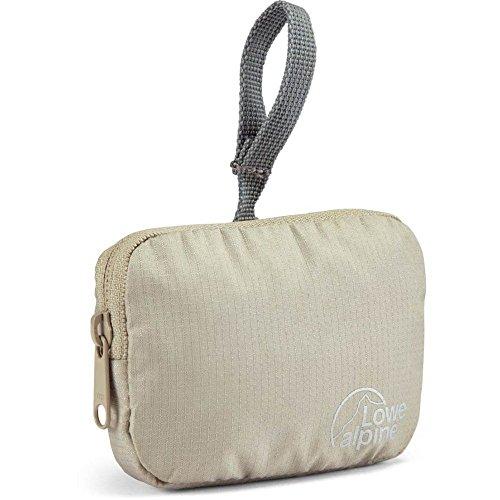 lowe-alpine-belt-flip-wallet-bag-beige