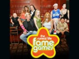 The Surreal Life: Fame Games: V for Variety