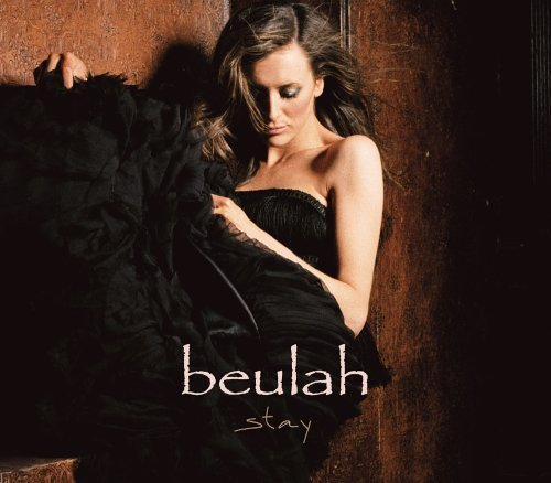 stay-by-beulah