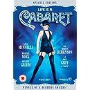 Cabaret [Import anglais]