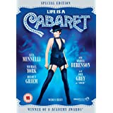 Cabaret - Special Edition [DVD]by Liza Minnelli
