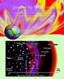 Quantum Big Bang Cosmology: Complex Space-time General Relativity, Quantum Coordinates, Dodecahedral Universe, Inflation, and New Spin 0, 1/2, 1 & 2 Tachyons & Imagyons (0974695815) by Blaha, Stephen
