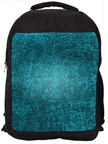 snoogg-viki-syndrome-2410-laptop-backpack-casual-school-backpack