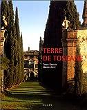 echange, troc Cesare Maria Cunaccia - Terre de Toscane