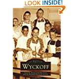 Wyckoff (NJ) (Images of America)