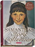 Samantha Story Collection (1593690517) by Schur, Maxine Rose